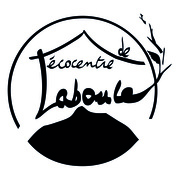 Ecocentre de Laboule