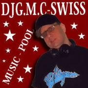 DJGMC
