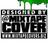MixtapeCovers.biz