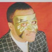 halfmask