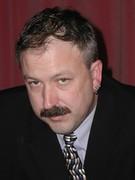Steven Haworth