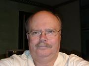 Steven Allan White