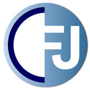 OFJMediaGroup