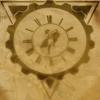 The Clockwork Cabaret