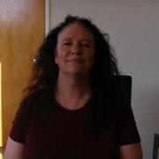 Tanya Nendick