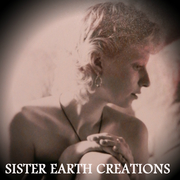 Sister Earth ~ Dianne Keast