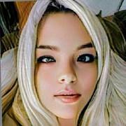 Parker Lee Magnolia Quinn Becket