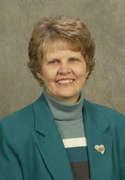 Barbara Bradley Petura