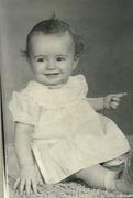 Cheryle Hoover Davis