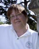 Paula Hinkel