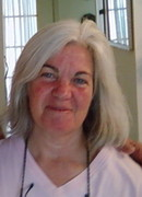 Barbara Tripp