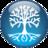 JMK Genealogy Gifts