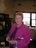 Margaret Ann Thwaites