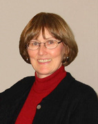 Emily Doolin Aulicino