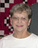 Nancy Welter Robinson