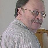 Paul Maclauchlan