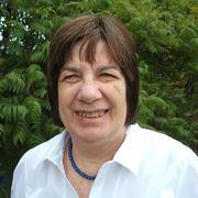 Wendy Archer