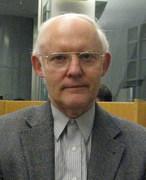 Edward Kipp