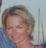 Rhoda Lynn De Flon
