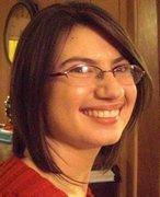 Jessica Hammond