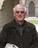 Richard Dexter