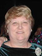 Janet Lucas Maloy