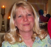 Sue Lederer Geiger