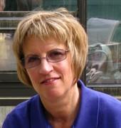 Carol Peckham Poulos