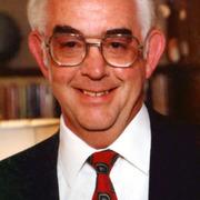 David B. Stanton