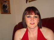 Vicky Warriner