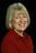 Jane Ufford Bartlett
