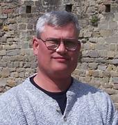 Dave Glogowski