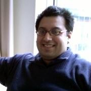 Farhan Rehman