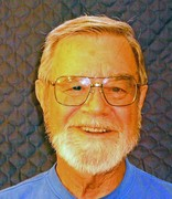Bob B. Winborn