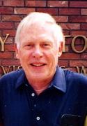 William B Lord
