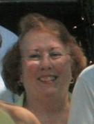 Carol Boling Short