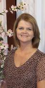 Diane Garvin