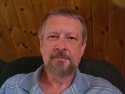 Ted Lomatski