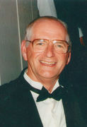 Loxley Gordon Cabassi