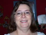 Elaine Harden Abram