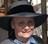 Martha Cothran Bell