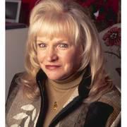 Phyllis Campagna