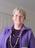 Kathleen Ann Browne
