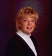 Marcie Reece Hebenstreit