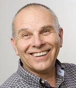 Bob Rowe