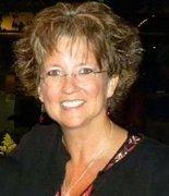 Lisa Katherine Sears Kennedy