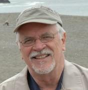 John A. McCullough