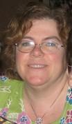 Lynn Franger