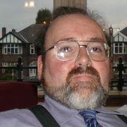 Andrew Peel