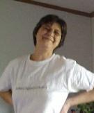 Pamela Clark Powell
